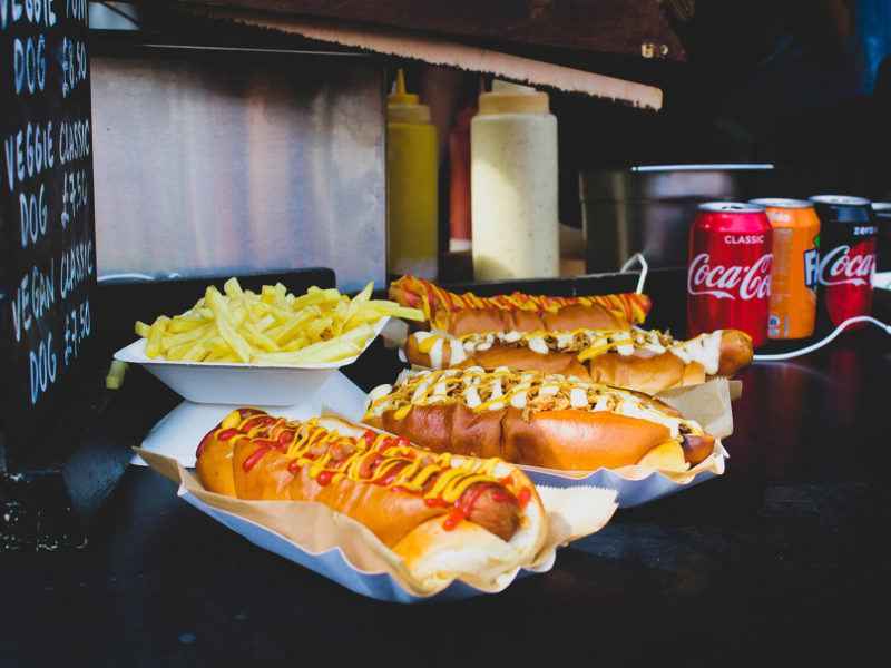 hotdog-cat-locasierre-home